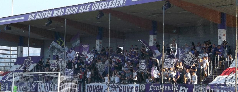 Nonntaler nach Derbyerfolg gegen Austria Salzburg happy und erleichtert