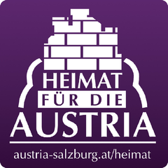Heimat für die Austria