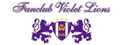 Violet Lions Sektion Aue