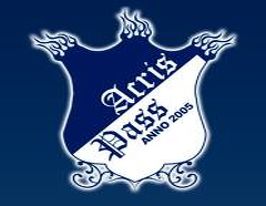 Acris Pass