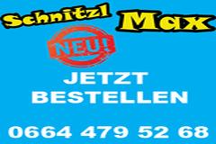 Schnitzl Max