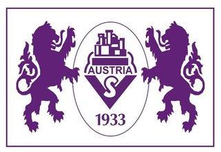 Fahne der Lions 2,5 mal 2,5 Meter